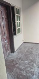 2 bedroom Flat / Apartment for rent Igbo Efon Igbo-efon Lekki Lagos
