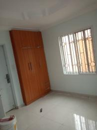 2 bedroom Flat / Apartment for rent Alapere  Alapere Kosofe/Ikosi Lagos