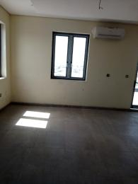 3 bedroom Flat / Apartment for rent Admiralty Way Lekki Phase 1 Lekki Lagos