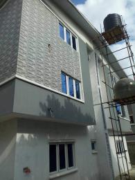 3 bedroom Flat / Apartment for sale Ogba GRA OGBA GRA Ogba Lagos