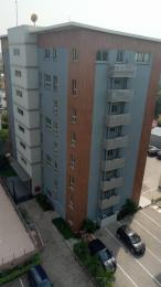 3 bedroom Flat / Apartment for rent - Ademola Adetokunbo Victoria Island Lagos