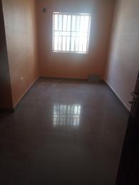 3 bedroom Flat / Apartment for rent Ilasan Lekki Lagos