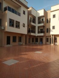 3 bedroom Flat / Apartment for rent Freedom way road Lekki Phase 1 Lekki Lagos
