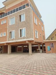 3 bedroom Flat / Apartment for rent Ologolo town Ologolo Lekki Lagos
