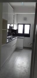 3 bedroom Flat / Apartment for rent By Pinnock Beach Agungi Lekki Lagos