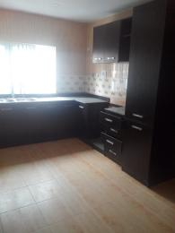 3 bedroom Flat / Apartment for rent Eletu Private Estate Osapa london Lekki Lagos - 1