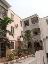 3 bedroom Flat / Apartment for sale Adeniran Ajao crescent Anthony Village Maryland Lagos