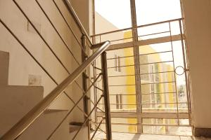 3 bedroom Flat / Apartment for sale Oba oniru palace road  ONIRU Victoria Island Lagos