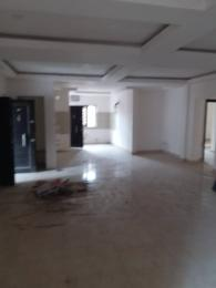 3 bedroom Flat / Apartment for sale Ogudu GRA Ogudu GRA Ogudu Lagos
