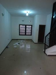 3 bedroom Semi Detached Duplex House for rent  Area 7, Garki FCT Abuja. Garki 1 Abuja