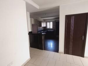 3 bedroom Flat / Apartment for rent  Dideolu Estate Oniru, VI. ONIRU Victoria Island Lagos