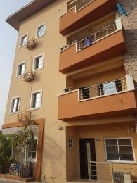 3 bedroom Flat / Apartment for rent Ikate Elegushi Lekki. Ikate Lekki Lagos