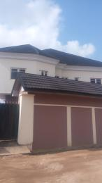 3 bedroom Terraced Duplex House for rent Ajao Estate Isolo. Lagos Mainland  Ajao Estate Isolo Lagos