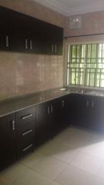 3 bedroom Flat / Apartment for rent Ajao Estate Isolo  Ajao Estate Isolo Lagos