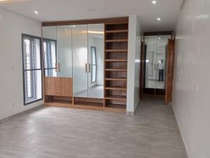 3 bedroom Flat / Apartment for sale Lekki Lekki Phase 1 Lekki Lagos