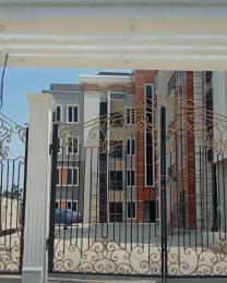 3 bedroom Flat / Apartment for sale Harmony estate  Ifako-gbagada Gbagada Lagos