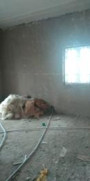 3 bedroom Flat / Apartment for sale Olonode street off Habert Macaulay way yaba Alagomeji Yaba Lagos