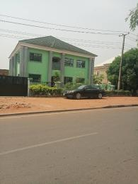 4 bedroom Detached Duplex House for rent Wuse Zone 6 FCT Abuja. Wuse 1 Abuja