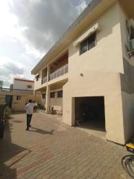 4 bedroom Detached Duplex House for rent by Dominoes Pizza Wuse 2 FCT Abuja. Wuse 2 Abuja