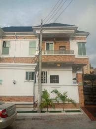 4 bedroom Flat / Apartment for rent Agungi Agungi Lekki Lagos
