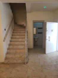 4 bedroom Flat / Apartment for rent Victoria Crest estate, Orchid Hotel road, Cheveron toll gate chevron Lekki Lagos