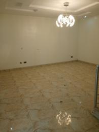 4 bedroom Terraced Duplex House for rent Lafiaji Ikota Lekki Lagos