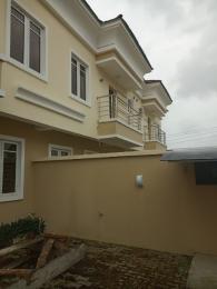 4 bedroom House for rent Ikota villa estate Ikota Lekki Lagos - 1