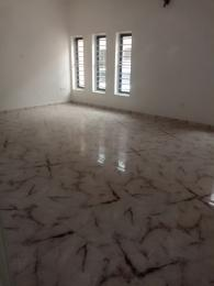 4 bedroom Terraced Duplex House for rent Off Orchid Hote road chevron Lekki Lagos