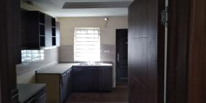 4 bedroom Terraced Duplex House for rent Brains and Hammers Estate. Life Camp Abuja
