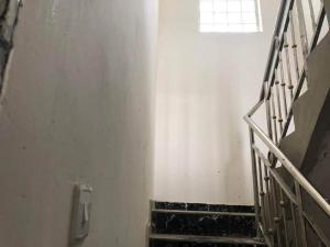 4 bedroom Detached Duplex House for sale Good News Estate Sangotedo Ajah.   Sangotedo Ajah Lagos