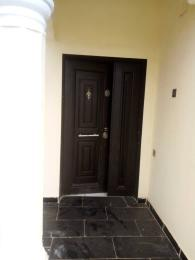 4 bedroom Detached Duplex House for rent Ikolaba  Ibadan Oyo