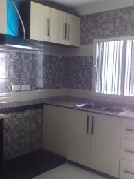 3 bedroom Semi Detached Duplex House for rent Allen Avenue Ikeja Lagos