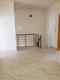 4 bedroom Terraced Bungalow House for rent Lekki conservative road ikota before 2nd toll gate chevron Lekki Lagos