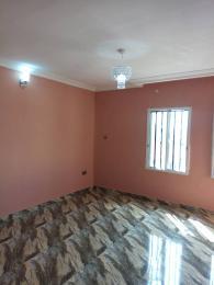 4 bedroom Terraced Duplex House for rent Peacevile Estate  Badore Ajah Lagos