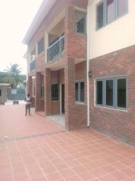 3 bedroom Blocks of Flats House for rent Christ Avenue  Lekki Phase 1 Lekki Lagos