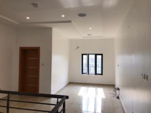 5 bedroom Detached Duplex House for sale LakeView Park 1 estate opposite Ikota Shopping Complex, Ikota Lekki Lagos
