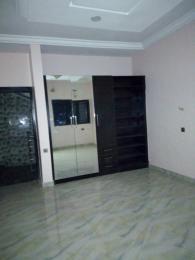 5 bedroom Semi Detached Duplex House for rent Millennium estate gbagada Millenuim/UPS Gbagada Lagos
