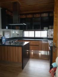 5 bedroom House for sale Rahman Adeboyejo Estate Lekki Phase 1 Lekki Lagos
