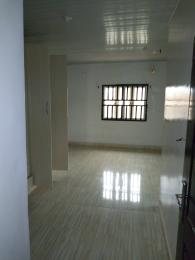 5 bedroom Terraced Duplex House for rent GRA Oredo Edo