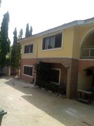 5 bedroom Detached Duplex House for rent Off Rhine Street FCT Abuja. Maitama Abuja