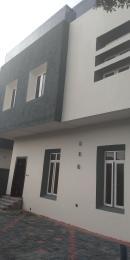 5 bedroom Detached Duplex House for sale Wole Ariyo crescent off admirathy way lekki phase 1  Lekki Phase 1 Lekki Lagos