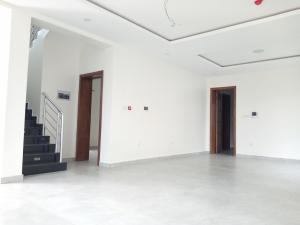 5 bedroom House for sale Lekki Phase 1 Lekki Lagos