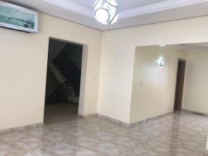 5 bedroom Detached Duplex House for rent Banana Island  Banana Island Ikoyi Lagos