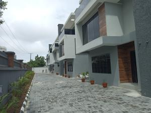 5 bedroom House for sale - ONIRU Victoria Island Lagos