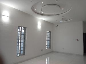 5 bedroom House for sale Agungi Lekki Lagos