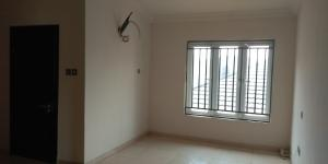 Flat / Apartment for rent Dada fayemi close. Osapa london Lekki Lagos