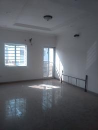 3 bedroom Flat / Apartment for sale Palm groove estate Palmgroove Shomolu Lagos