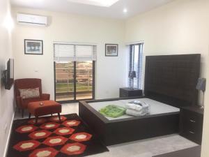 1 bedroom mini flat  Flat / Apartment for sale OPPOSITE LANDMARK Victoria Island Lagos