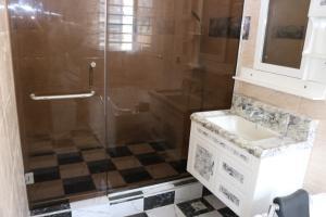 4 bedroom Semi Detached Duplex House for sale Canal West Estate Osapa london Lekki Lagos