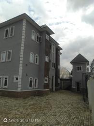 2 bedroom Flat / Apartment for rent Umuagu Umuguma Owerri West.  Owerri Imo